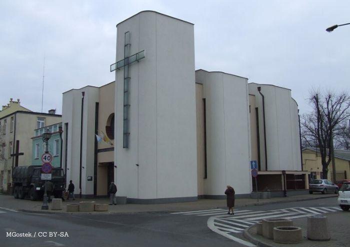UM Legionowo: Gaszyn Challenge legionowskiej Stra...