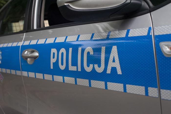 Policja Legionowo: ROWERZYSTA NA DRODZE – PODSTAWOWE ZASADY