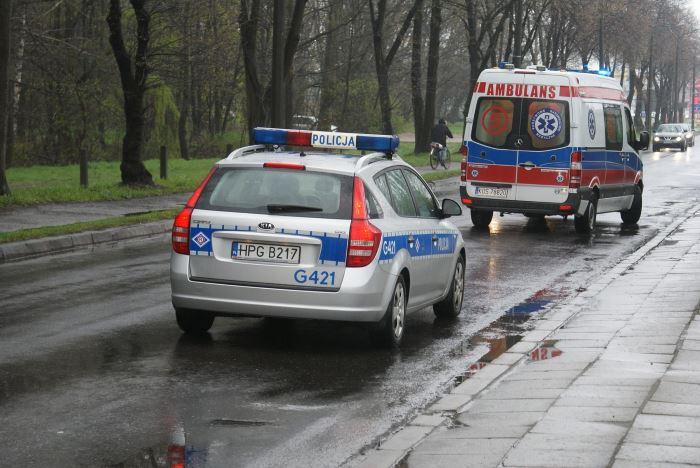 Policja Legionowo: Kolejni poszukiwani w rękach policjantów